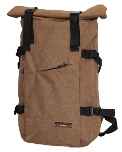 NORTHLAND Laptop Fashion bag