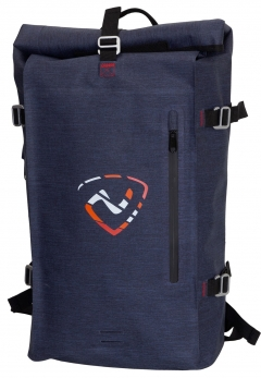 NORTHLAND Waterproof backpack 30 NG
