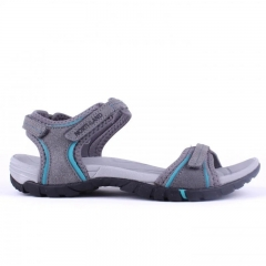 NORTHLAND Levana Ls sandals