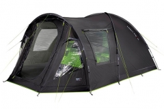 High Peak Andros 4 Tent