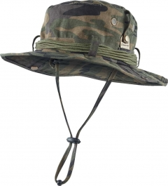 TREKMATES Survival Hat UV40+