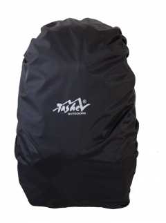 TASHEV Backpack Raincover 30-40L