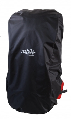 TASHEV Backpack Raincover 40-60L
