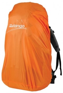 Vango Backpack Raincover S 25-35L