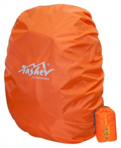 TASHEV Backpack Raincover 20-35L