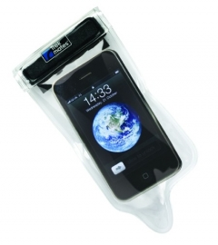 TREKMATES Soft Feel GPS Case