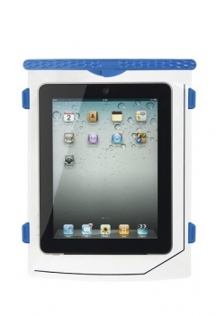 GOOPER Ipad / Tablet dry bag