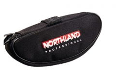 Case for simglasses Northland