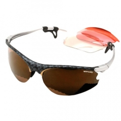 NORTHLAND Carbon sunglasses