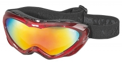 NORTHLAND Race Child goggles