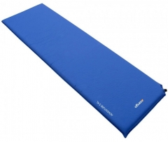 VANGO Adventure Self-inflating Sleeping Mat - XL (5 cm)