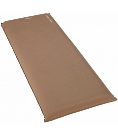 VANGO Comfort Self-inflating Sleeping Mat - Grande (12 cm)