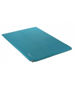 VANGO Comfort Self-inflating Sleeping Mat- Double (5 cm)