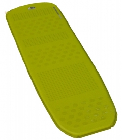 VANGO Aero Self-inflating Sleeping Mat - Standard