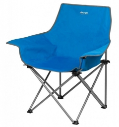 VANGO Siesta Chair