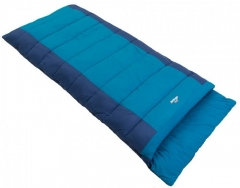 VANGO Harmony Sleeping Bag - Grande