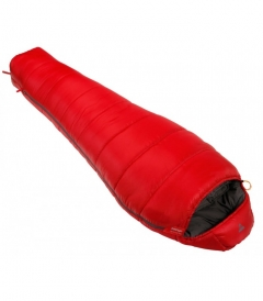 VANGO sleeping bag Nitestar Alpha 450