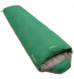 VANGO Planet 250 Sleeping Bag