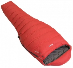 VANGO Venom 200 Sleeping Bag