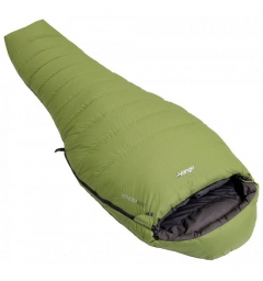 VANGO sleeping bag Venom 600