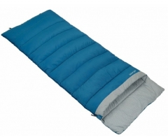 VANGO Harmony Sleeping Bag - Single NEW
