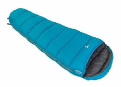 VANGO Kanto 250 S Sleeping Bag
