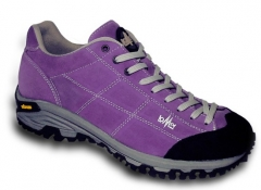 LOMER Maipos Shoes (Violetta)