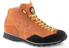 LOMER Vicenza ECO Shoes