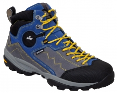 LOMER Patagonia MTX Ultra Shoes